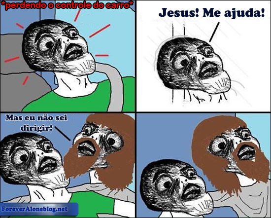 rage-comics-seriously-jesus